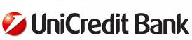 UniCreditBank přihlášení